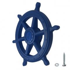 Barre de Navigation XXL