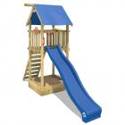 Aire de jeux Wickey Smart Tower